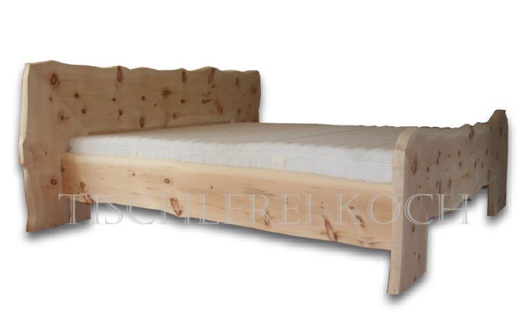 Treppenstufen Holz Behandeln ~ Die Versandkosten betragen für versicherten Versand per Spedition mit