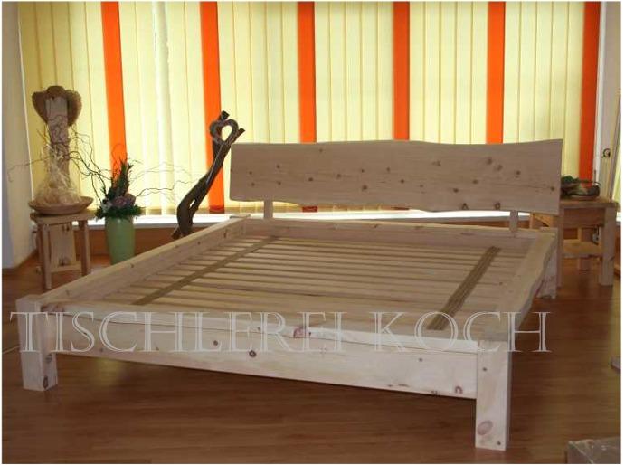 Treppenstufen Holz Behandeln ~ Lassen auch Sie sich von dem wunderbaren Zirbenholz begeistern  etwas